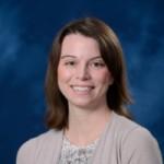 Karla Lyles : Core Instructor