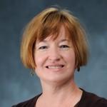 Karen Forgette : Core Lecturer