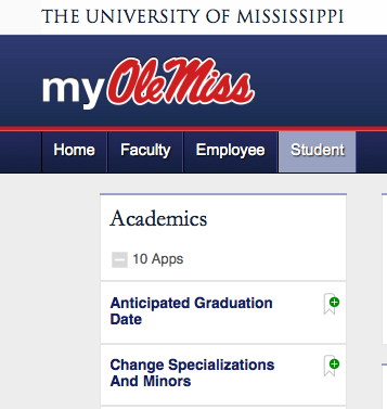 expand academics apps