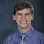 Trey Bagwell : Instructor