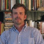 Dixon Bynum : Adjunct Instructor