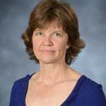 Beth Spencer : Instructor