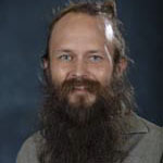 Joseph Zendarski : Adjunct Instructor