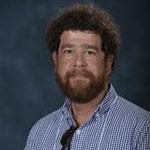 James Thomas : Adjunct Instructor
