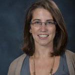 Amber Nichols-Buckley : Instructor