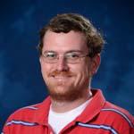Chip Dunkin : Instructor