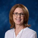 Jane Gardner : Adjunct Instructor