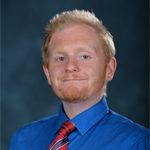 Andrew Davis : Instructional Technology Designer & Adjunct Instructor