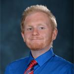 Andrew Davis : Instructional Technology Designer & Adjunct Instructor