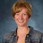 Meredith Harper : Adjunct Instructor